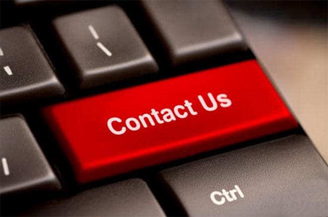 Mobile-Mechanic-Contact-Us
