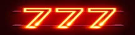 7-7-7